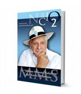 MMS - libro in italiano