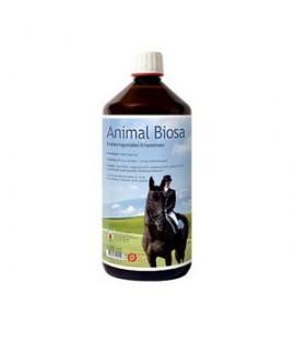 Animal Biosa