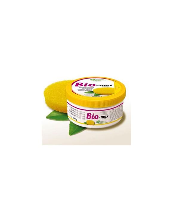 Pulitore ecologico Bio Mex