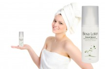 Biosa Lotion 140ml