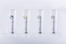 Novacare - Testina per spazzolino da denti elettrico