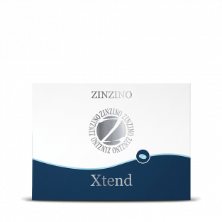 Xtend-Immune Supplement