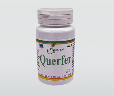 Querfer