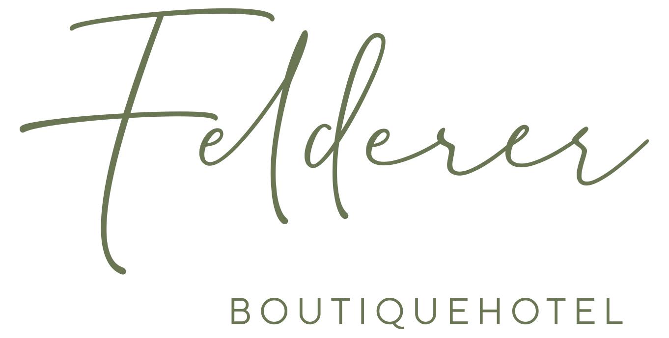 Felderer_logo.jpg