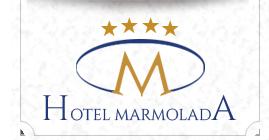 hotelmarmolada.png
