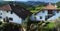 Tenuta vinicola Prälatenhof - Fam. Rohregger - Caldaro BZ